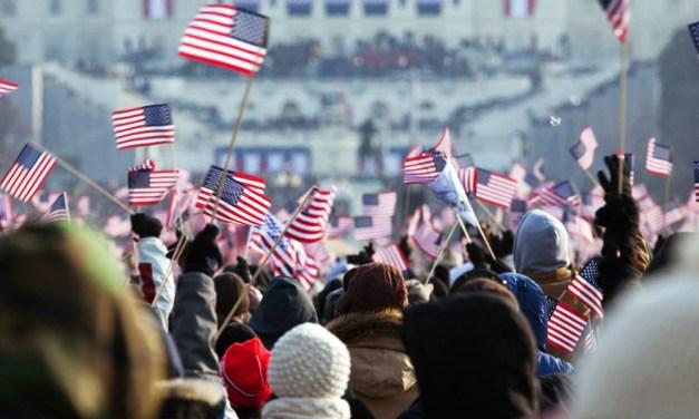 ¿Qué estudios? ¿Qué América? La indefinición e inclusividad de los American Studies