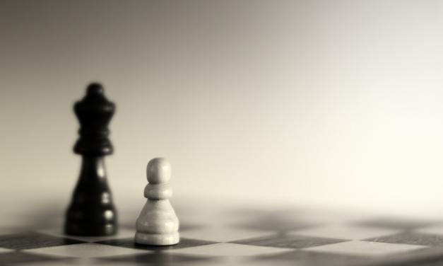 Escala de escaques: una nueva mirada a la tradición española del ajedrez