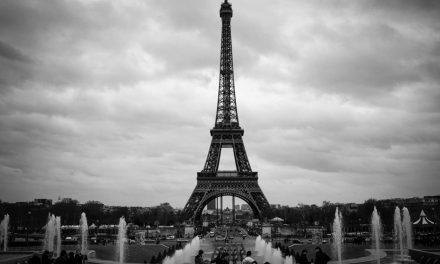 La síntesis más actual. «Petit Paris», de Justo Navarro