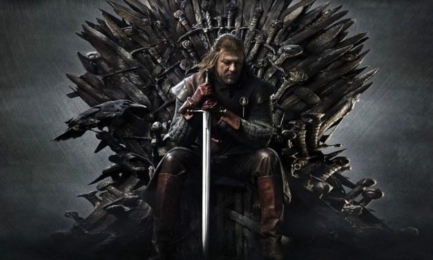 """""""Game of Thrones"""". Un conocimiento selectivo"""