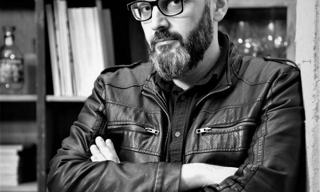 «El instante de peligro» (2015) y «El dolor de los demás» (2018): el tiempo y la memoria en la novelística de Miguel Ángel Hernández