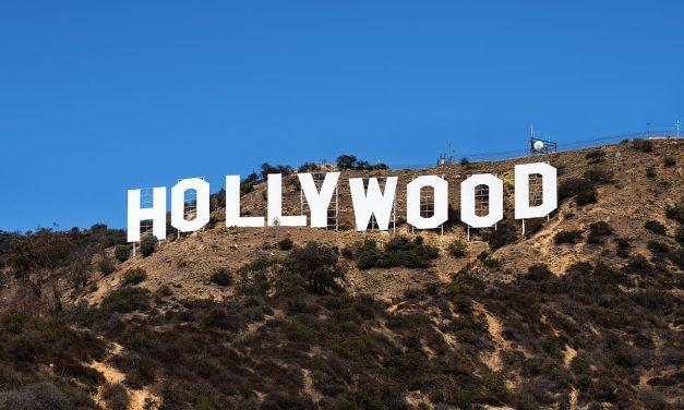 """""""Once Upon a Time in Hollywood"""". Un cuento de hadas para los violentos"""