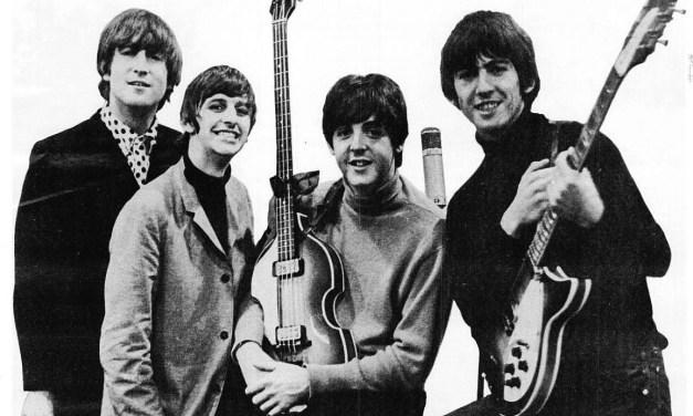 """La genialidad de The Beatles: los 50 años de """"Abbey Road"""""""