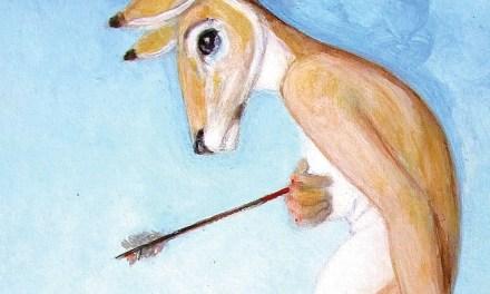 """""""Tristeza de los cítricos"""", de Liliana Blum. Diez relatos para inquietar al lector"""