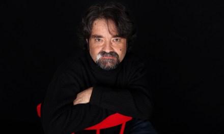 El compromiso del editor. Entrevista a Juan Casamayor