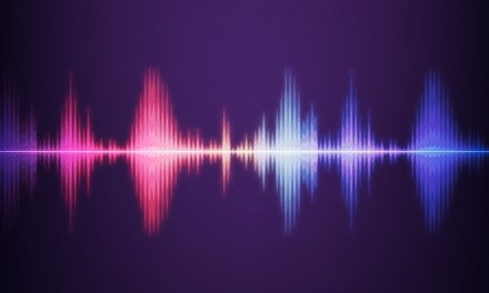 Un sonido, un mundo