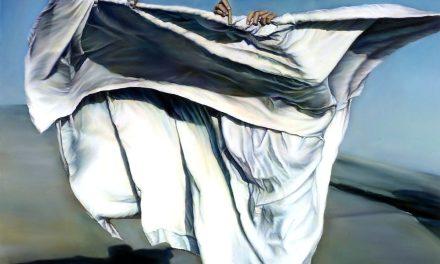 """Hogar, maldito hogar. """"Sherezade en el búnker"""", de Marta Sanz"""