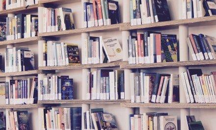 """Memorias de un lector. """"Una cierta idea del mundo"""", de Alessandro Baricco"""