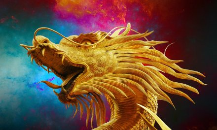 ¿Por qué los académicos tienen miedo a los dragones?