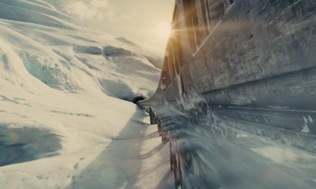 Snowpiercer(s): violencia capitalista y formas de acabar con ella