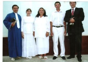 botez berechiu