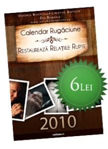calendarrugaciunebrosura2010