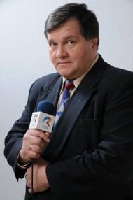 Cristi Tepeș