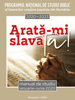 https://librarie.revistacrestinulazi.ro/product/manual-studiu-biblic-iulie-decembrie-2019/
