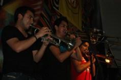 latinopower 053