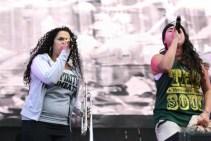 hip hop al parque 2013 segundo dia 009