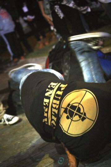 hip hop al parque 2013 segundo dia 228