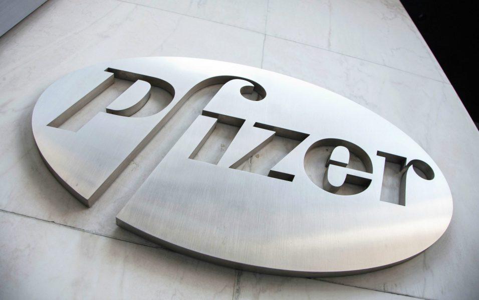 A fusão entra a Pfizer a GSK promete beneficiar o mercado farmacêutico