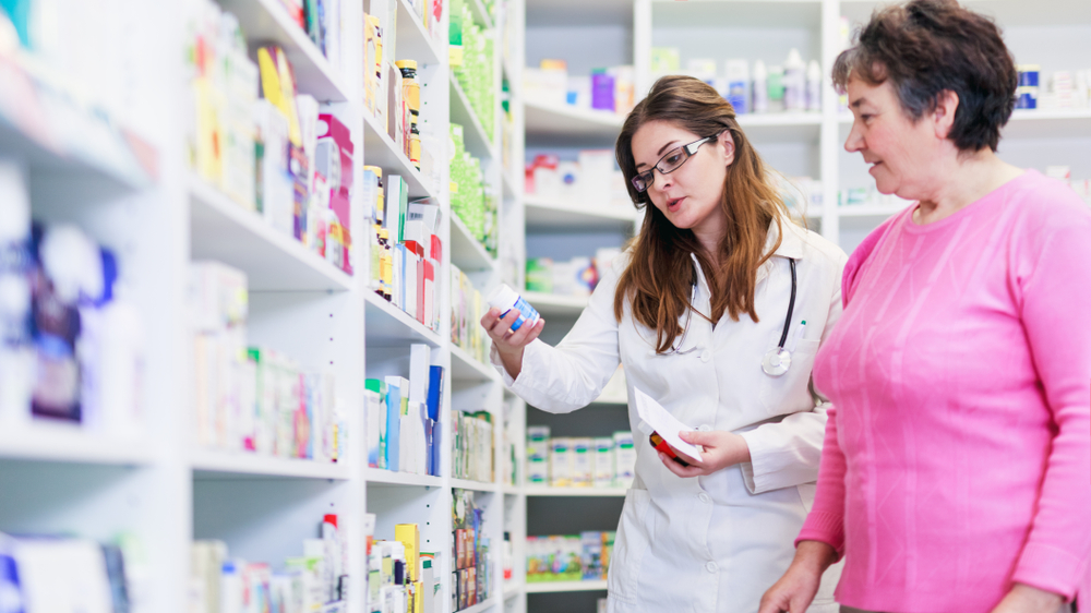 intercambialidade de medicamentos similares