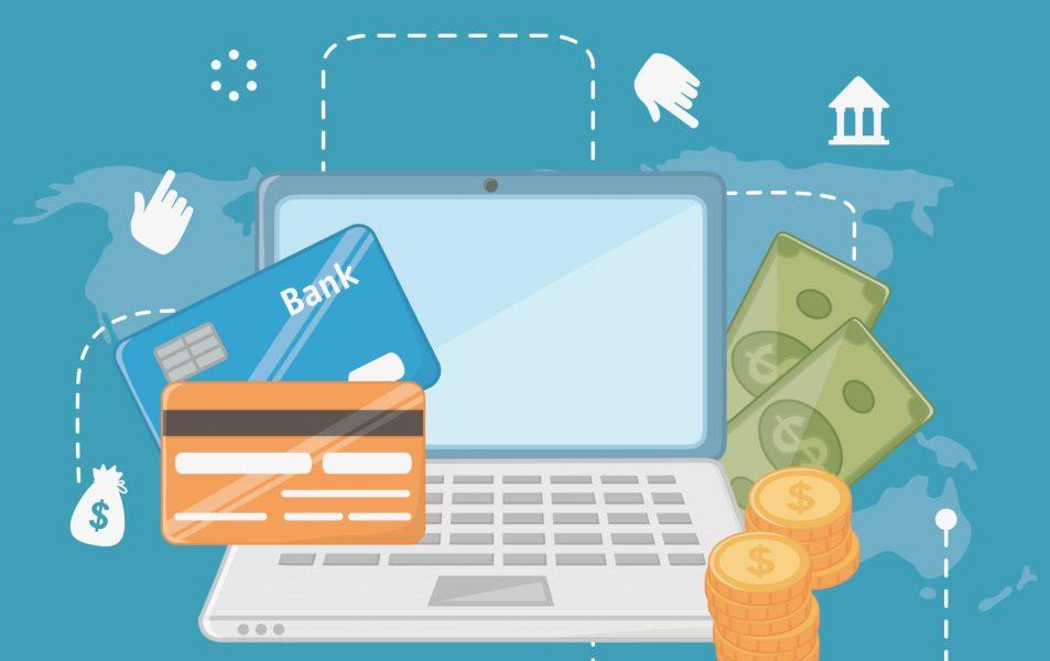 A conciliação das vendas do cartão é parte fundamental de uma empresa
