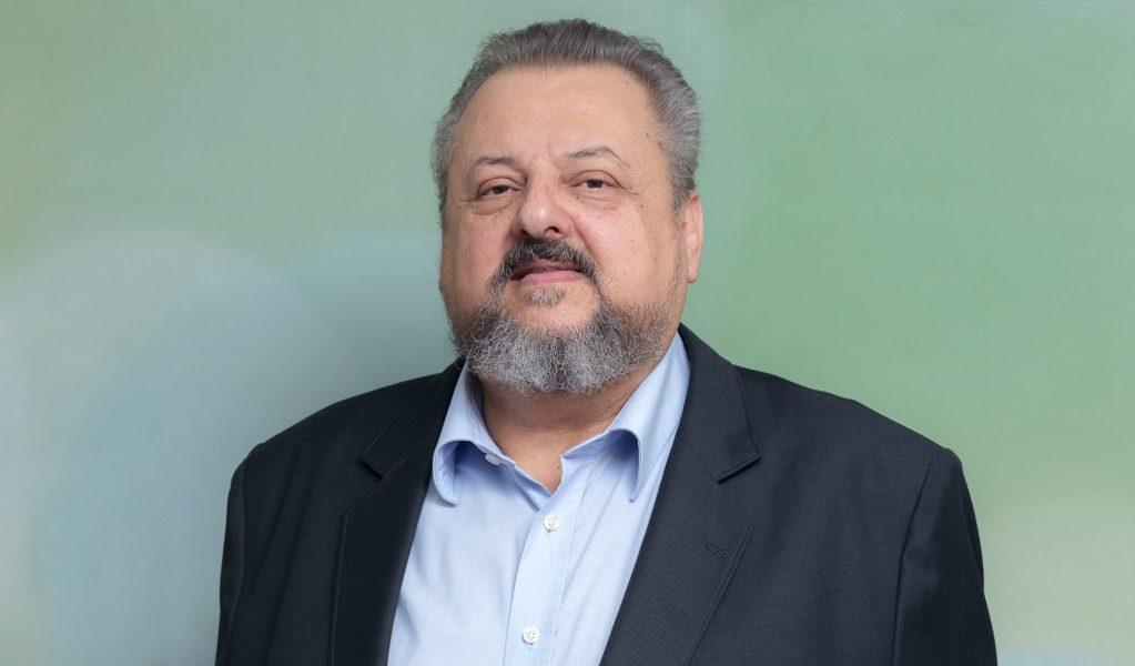 Carlos Camargo fala sobre uso da telemedicina na farmácia clínica