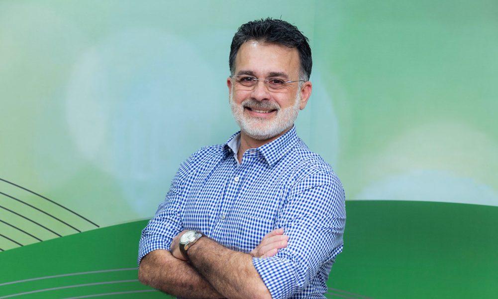 Wagner Tavares fala sobre a mudança no ICMS