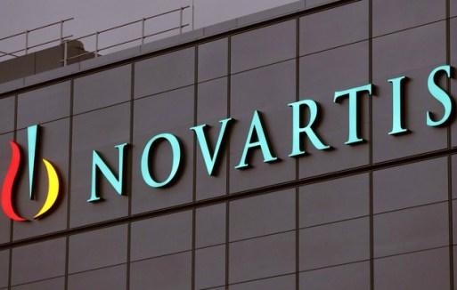 Novartis lança programa de reciclagem de blisters