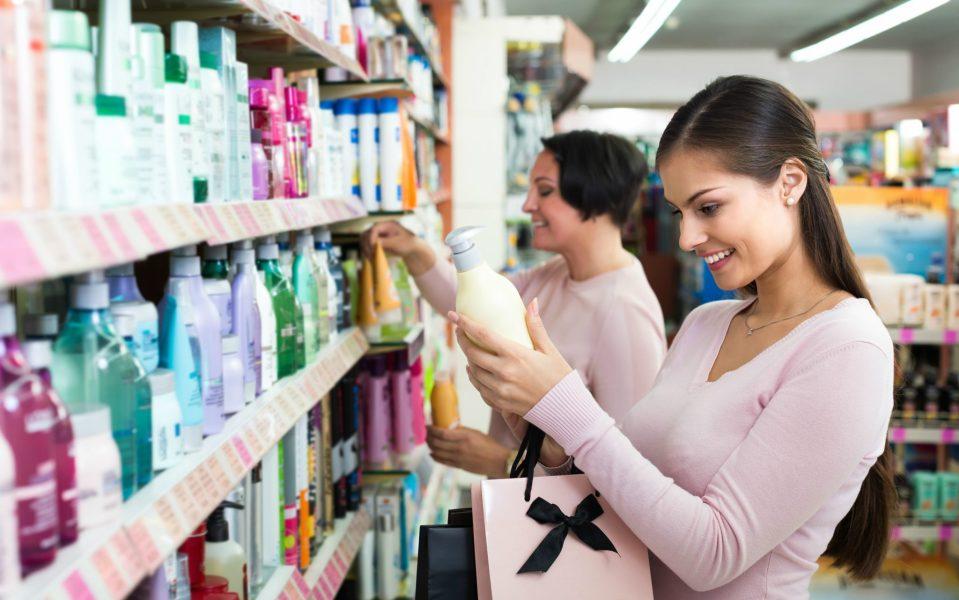Farmácias e drogarias livres para comercializar artigos não farmacêuticos