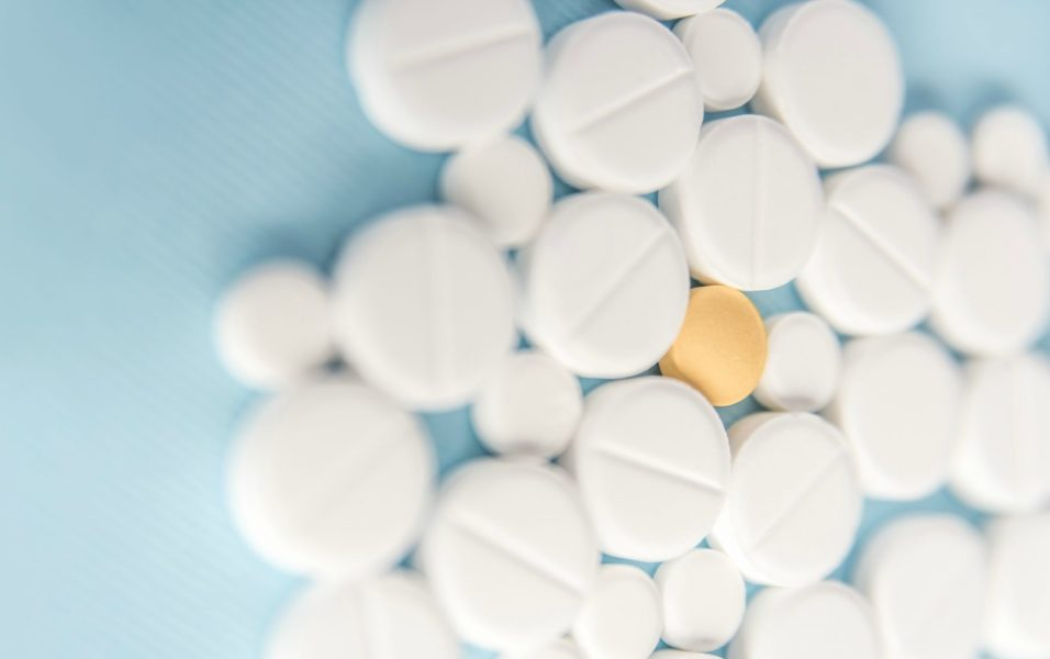 Medicamento para hepatite C é aprovado no Brasil