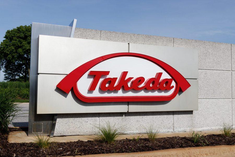 Takeda é reconhecida em Guia Exame de Diversidade