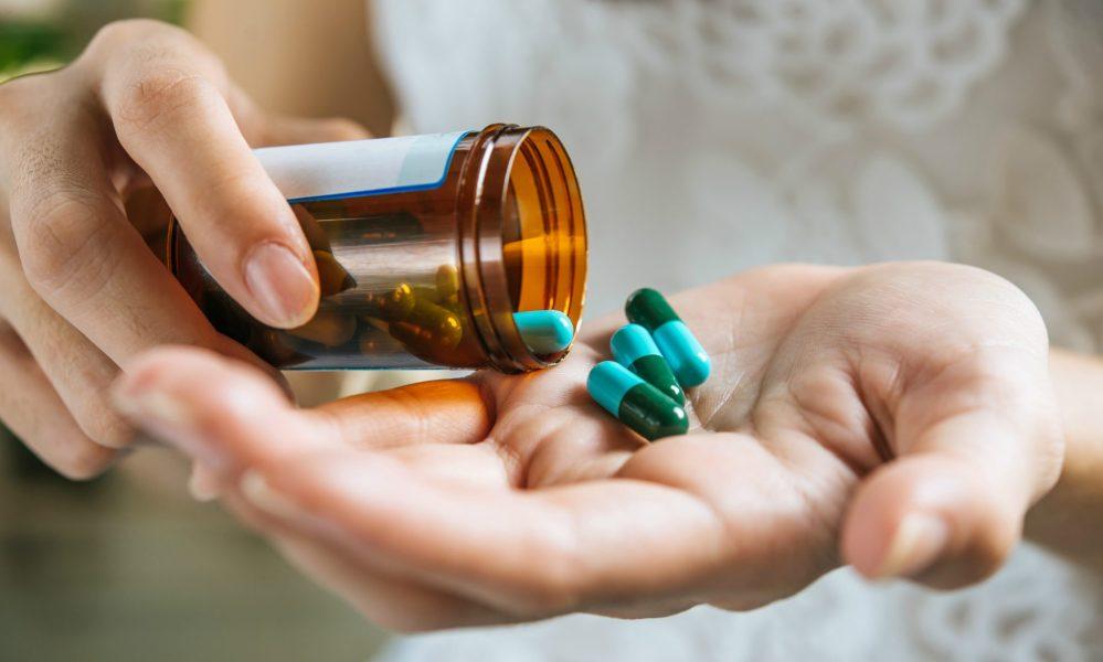 Vendas de medicamentos para Alzheimer e colesterol cresceram durante pandemia