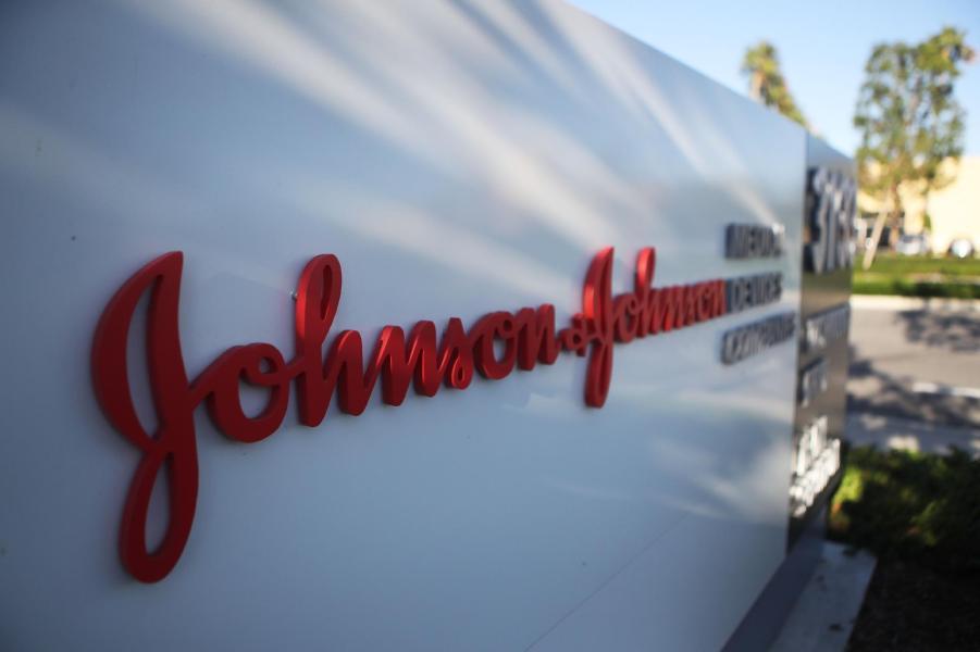 Johnson & Johnson lança promoção que reembolsa até R$ 50