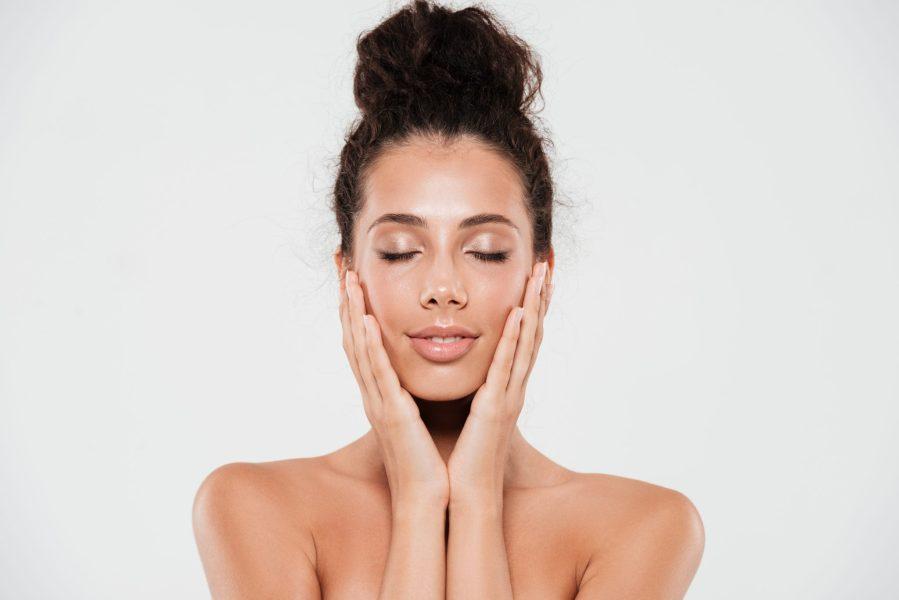 in-cosmetics Latin America discute tendências do clean beauty com especialistas