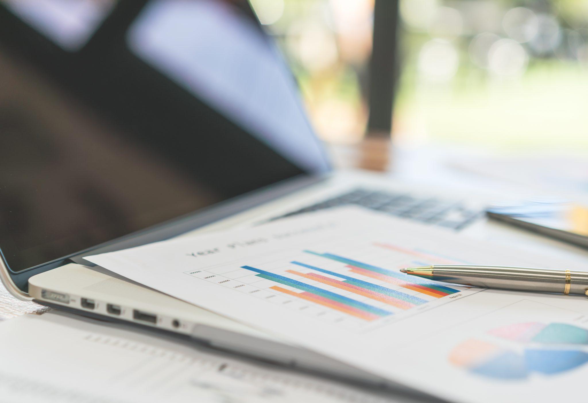 IQVIA publica dados de mercado de fevereiro
