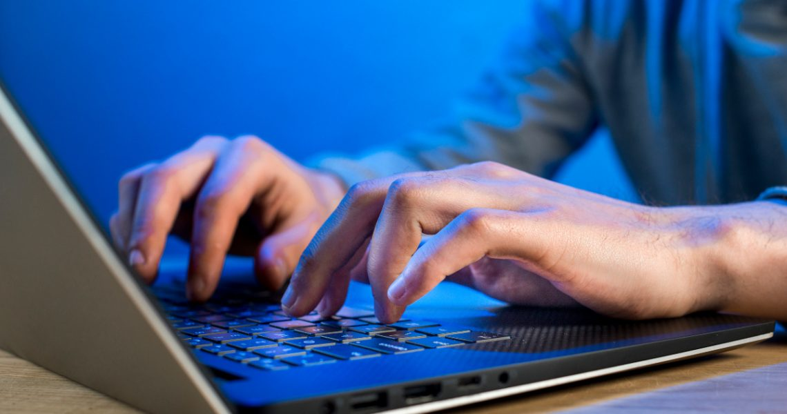 ICB-USP lança curso de psicofarmacologia online