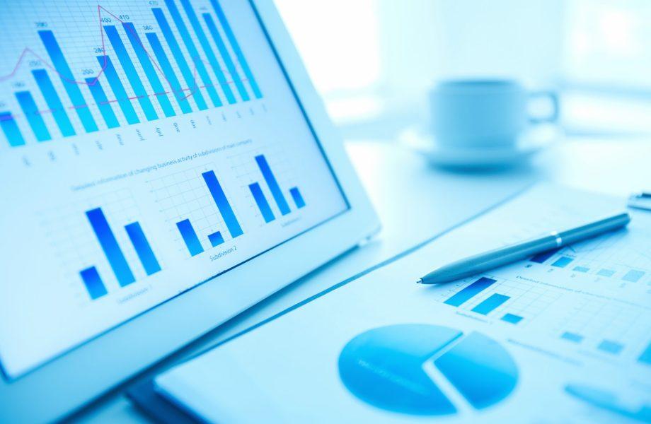 IQVIA divulga dados preliminares de mercado de abril