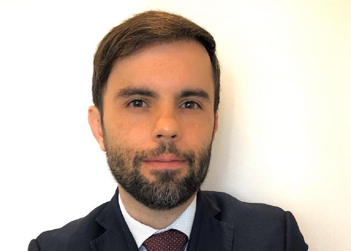 Rafael Espinhel