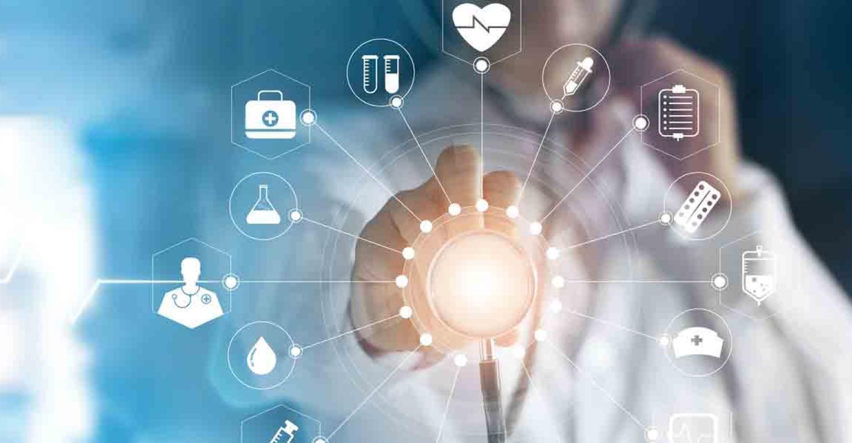 RD cria matchfunding para saúde integral