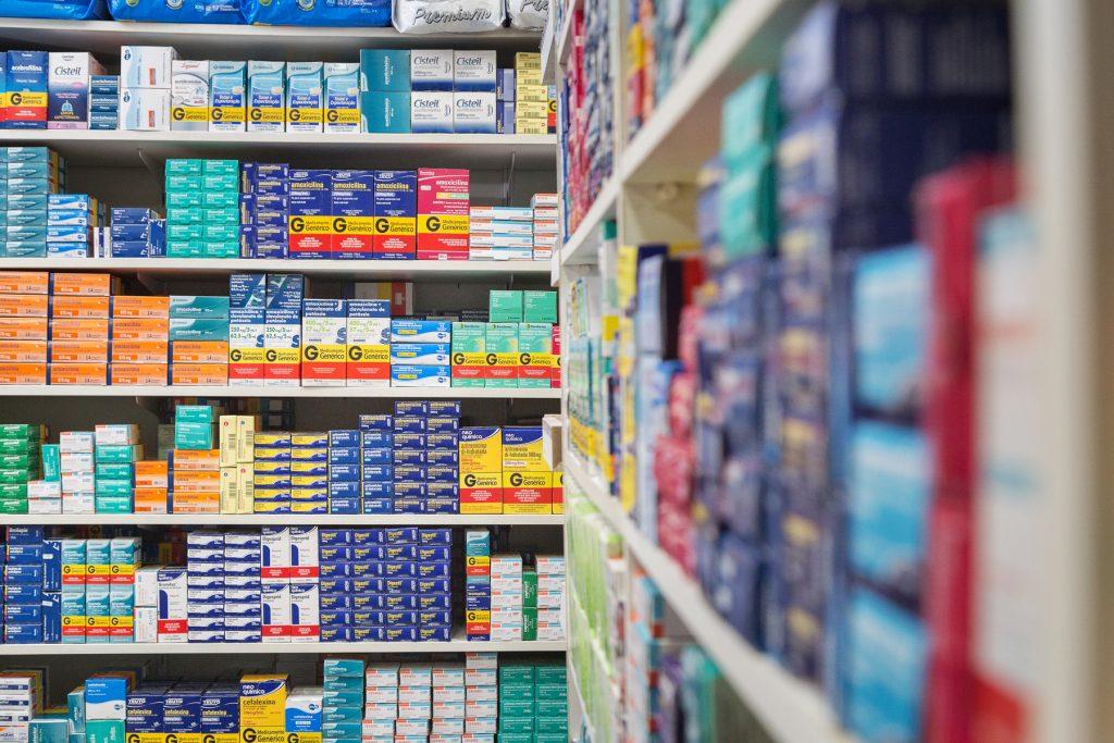 Senado aprova projeto que suspende aumento de preços de medicamentos em 2021