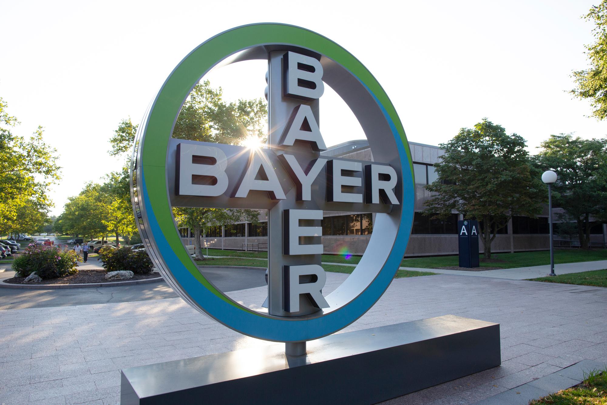 Bayer apoia a UNICEF em projeto contra Covid-19