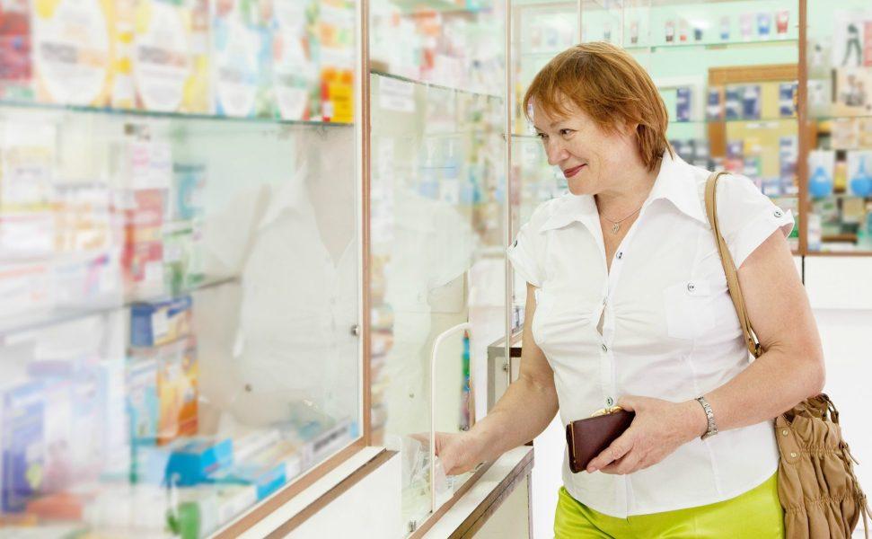 Comportamento de compra do cliente