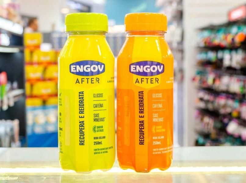 Engov After