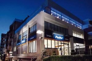 Panvel tem aumento de 12% no primeiro trimestre