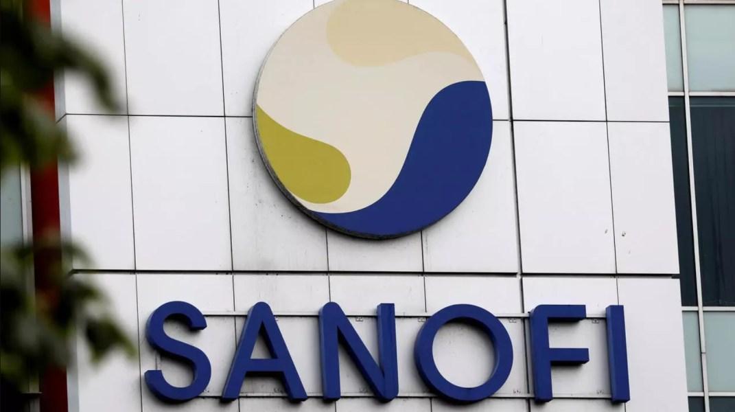 Sanofi desenvolveu um aplicativo para auxiliar pacientes com diabetes
