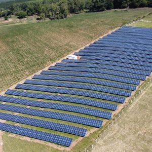 Panvel investe em energia renovável