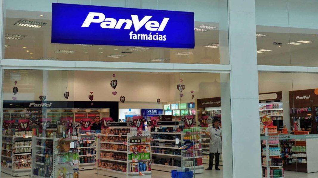Panvel lança treinamento para farmacêuticos