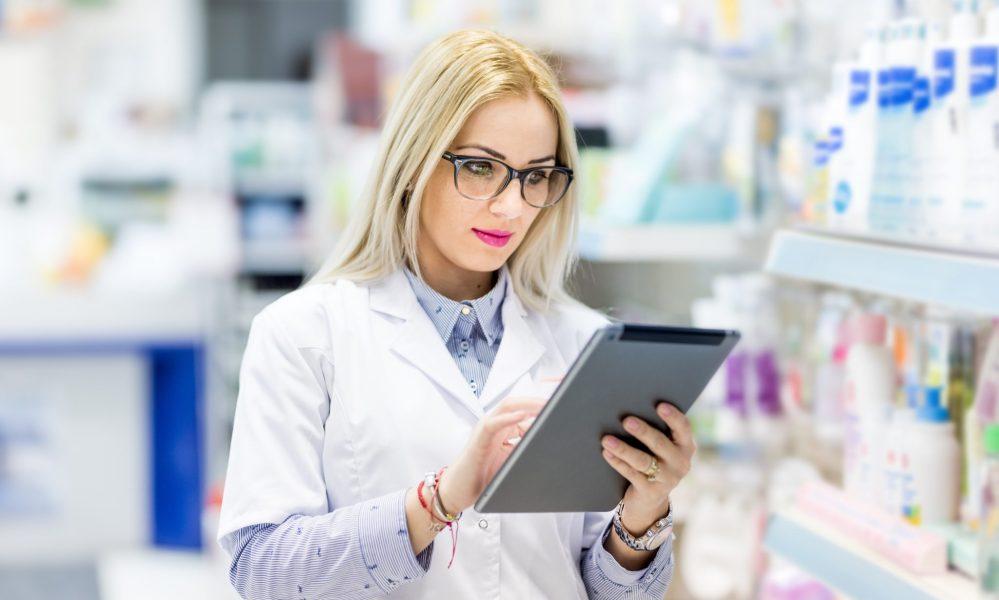 Merck acaba de lançar seu programa de atualização continuada exclusivamente para farmacêuticos
