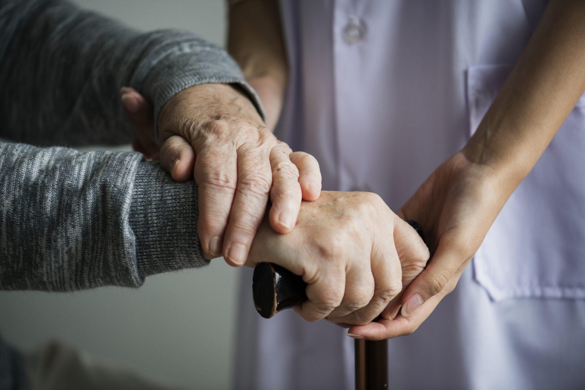 Bayer anuncia tratamentos para doença de Parkinson