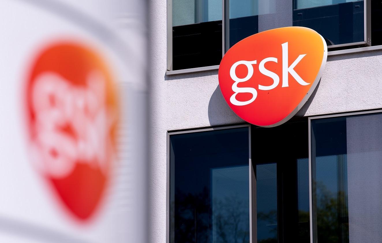 Meta de ser carbono neutro da GSK