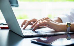 Pesquisa digital ajuda a ampliar as vendas no varejo